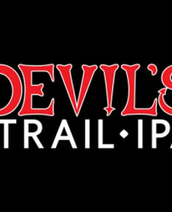 Devil's Trail IPA
