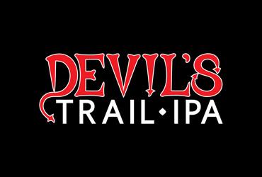 Devil's Trail IPA