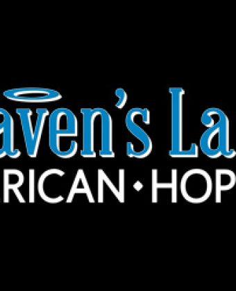 Heaven's Lager