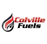 Colville Fuels
